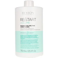 Beauty Spülung Revlon Re-start Volume Melting Conditioner  750 ml