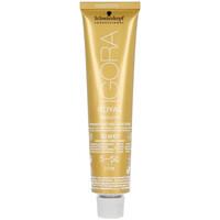 Beauty Haarfärbung Schwarzkopf Igora Royal Absolutes 5-50  60 ml