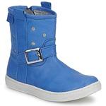 Boots Pinocchio