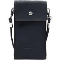 Taschen Damen Geldtasche / Handtasche Emily & Noah Handyetui Emma blue 500