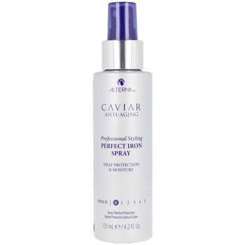 Beauty Spülung Alterna Caviar Professional Styling Perfect Iron Spray  125 ml