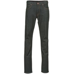 Slim Fit Jeans Lee LUKE