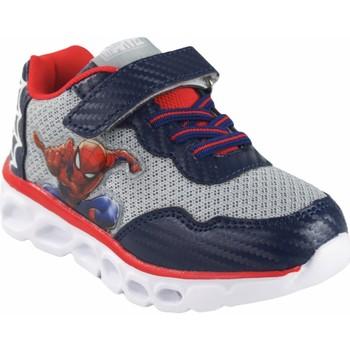 Schuhe Jungen Multisportschuhe Cerda Kindersport CERDÁ 2300004626 az.roj Rot