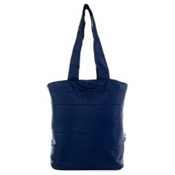 Taschen Umhängetaschen Hi Mountain Tango mehrfärbig