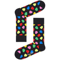 Accessoires Herren Socken & Strümpfe Happy Socks Apple sock Multicolor