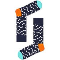 Accessoires Herren Socken & Strümpfe Happy Socks 2-pack dog lover gift set Multicolor
