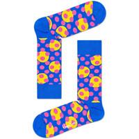 Accessoires Damen Socken & Strümpfe Happy Socks Dots dots dots sock Multicolor