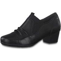 Schuhe Damen Pumps Jana 8-8-24308-25/001 schwarz