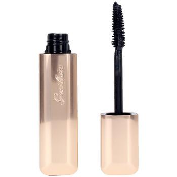 Beauty Damen Mascara  & Wimperntusche Guerlain Mad Eyes Mascara Volume 01-mad Black 8,5 ml