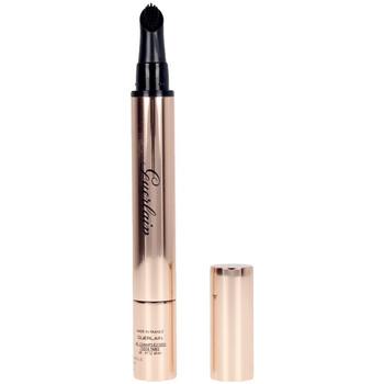 Beauty Damen Augenbrauenpflege Guerlain Mad Eyes Brow Pencil 02-brown 1 u