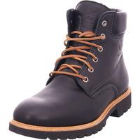 Schuhe Herren Boots Panama Jack - Gregory Igloo C1 Napa schwarz