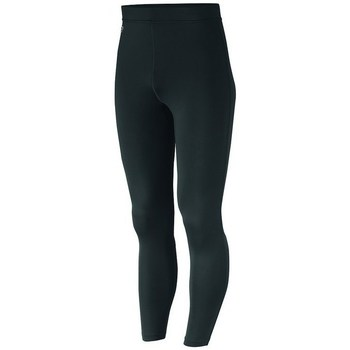 Kleidung Herren Leggings Puma Liga Baselayer Long Tight Schwarz