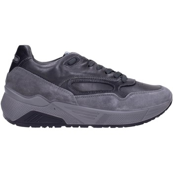 Schuhe Herren Sneaker Low IgI&CO 6142422 Multicolore