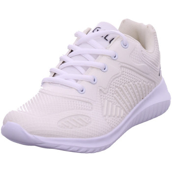 Schuhe Sneaker Hengst - L31802 weiß