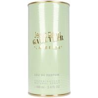 Beauty Damen Eau de parfum  Jean Paul Gaultier La Belle Eau De Parfum Spray