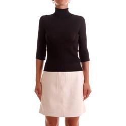 Kleidung Damen Pullover Relish CRAIG Schwarz