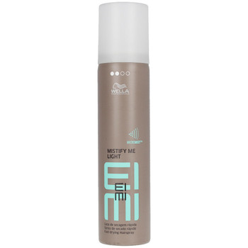 Beauty Spülung Wella Eimi Mistify Me Light  75 ml