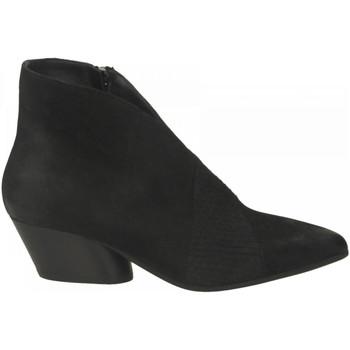 Schuhe Damen Pumps Mat:20 WASH/GOYA nero