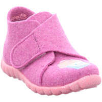 Schuhe Mädchen Babyschuhe Legero HAPPY,LILA LILA