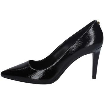 Schuhe Damen Pumps MICHAEL Michael Kors 40S9DOMPIA SCHWARZ