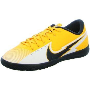 Schuhe Mädchen Fußballschuhe Nike Sohle  JR. MERCURIAL VAPOR 13 AC AT8137 801 Other