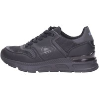 Schuhe Herren Sneaker Low Blauer F0HILO01/CAM Multicolore