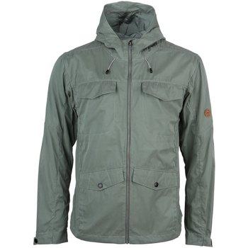 Kleidung Herren Jacken High Colorado Sport FLORENZ-M He. Parka,sage green 1020365 6193 Other