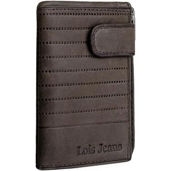Taschen Portemonnaie Lois Ritter Braun