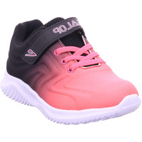 Schuhe Kinder Sneaker Hengst - L21806.332 fuxia
