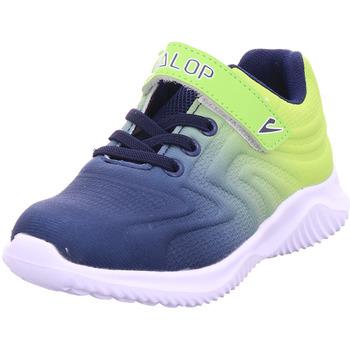 Schuhe Kinder Sneaker Hengst - L21806.402 blau