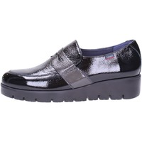 Schuhe Damen Slipper CallagHan 89871 Multicolore