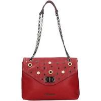 Taschen Damen Umhängetaschen Marina Galanti MB0150CL2 ROT