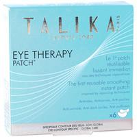 Beauty Damen Anti-Aging & Anti-Falten Produkte Talika Eye Therapy Patch Refill  6 treatmens