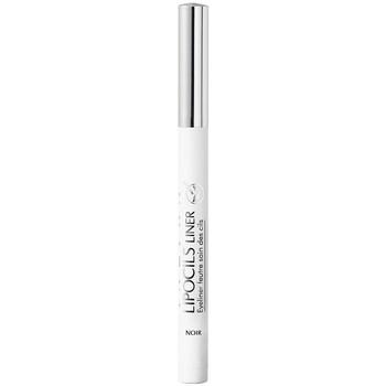 Beauty Damen Kajalstift Talika Lipocils Eyeliner black  0,8 ml