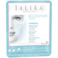 Beauty Damen Serum, Masken & Kuren Talika Bio Enzymes Hydrating Mask 20 Gr 20 g