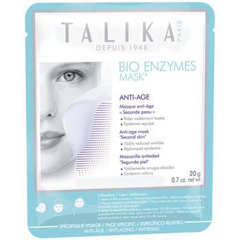 Beauty Damen Serum, Masken & Kuren Talika Bio Enzymes Anti Aging Mask 20 Gr 20 g