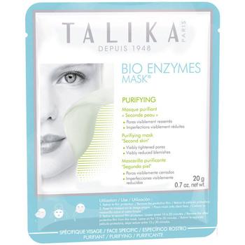 Beauty Damen Serum, Masken & Kuren Talika Bio Enzymes Purifying Mask 20 Gr 20 g