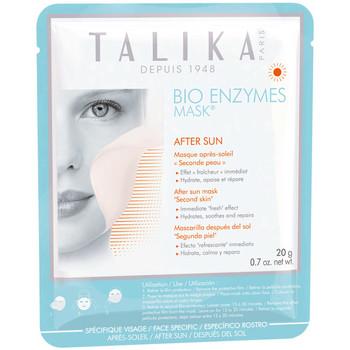Beauty Damen Serum, Masken & Kuren Talika Bio Enzymes After Sun Mask 20 Gr 20 g