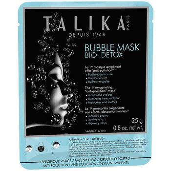 Beauty Damen Serum, Masken & Kuren Talika Bubble Bio Detox Anti-pollution Mask 25 Gr 25 g