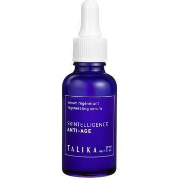 Beauty Damen Anti-Aging & Anti-Falten Produkte Talika Skintelligence Anti-age Regenerating Serum  30 ml