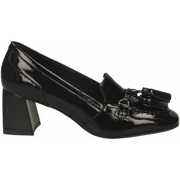 Schuhe Damen Pumps What For MACKENSIE PUMP black