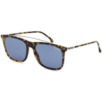 Uhren & Schmuck Sonnenbrillen Carrera - 150_S Braun