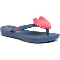 Schuhe Jungen Wassersportschuhe Ipanema - Infradito blu 82598-20108 BLU