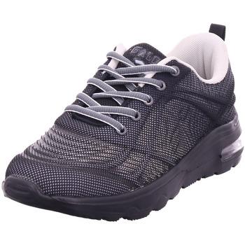Schuhe Sneaker Hengst - L31833.822 grau