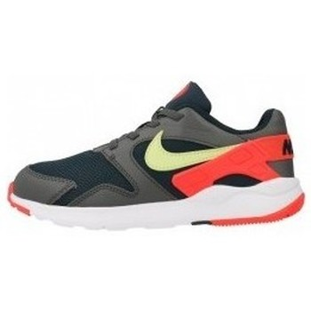 Schuhe Kinder Sneaker Low Nike LD Victory AT5605 Multicolor