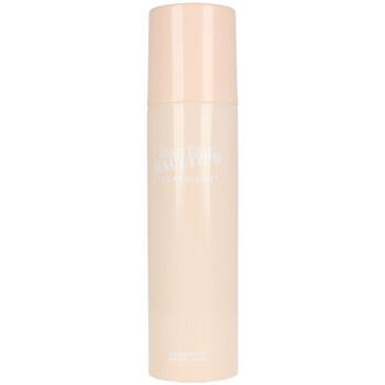 Beauty Damen Deodorant Jean Paul Gaultier Classique Deo Spray