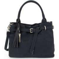 Taschen Damen Shopper / Einkaufstasche Suri Frey Shopper Romy blue 500