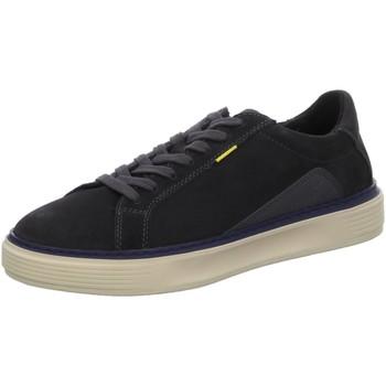 Schuhe Herren Sneaker Low Camel Active 21233239 AVON C86 grau