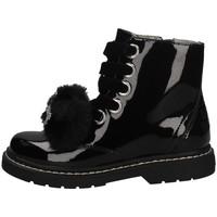 Schuhe Mädchen Low Boots Lelli Kelly LK 5520 SCHWARZ