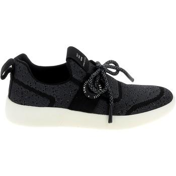 Schuhe Herren Sneaker Low Armistice Volt One Under Noir Schwarz